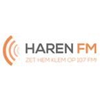 Haren FM