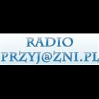 Radio Przyjazni