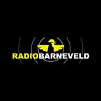 Radio Barneveld