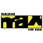 Radio Max