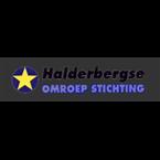 Radio Halderberge