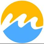 RTV Maas en Mergelland