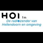 HOi fm