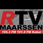 RTV Maarssen