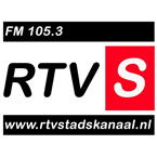 RTV Stadskanaal