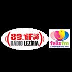 Rádio Lezíria