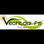 Vechtdal FM