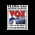 Vox FM - 107.4 FM