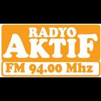 Radyo Aktif