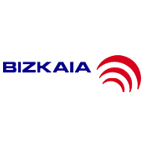 Bizkaia Irratia FM