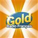 Gold Radio Francais
