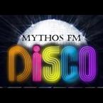 Mythos FM