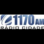 Rádio Cidade AM