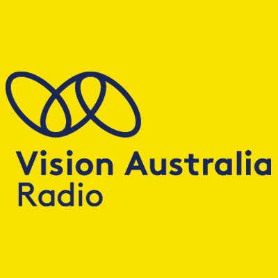 Vision Australia Radio Melbourne, 3RPH 1179 AM, Melbourne