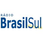 Rádio Brasil Sul