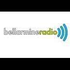 Bellarmine Radio