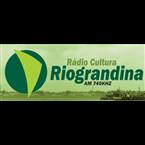 Radio Cultura Riograndina