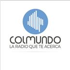 Colmundo Radio - Bogotá