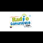 RadioComunicate.com