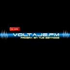 Voltaje FM