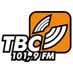 Radio TVS