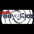 Usak Radyo Klas