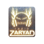 Radio Zaryad