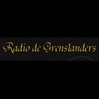 Radio de Grenslanders