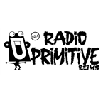 Radio Primitive