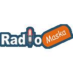 Radio Maskaa