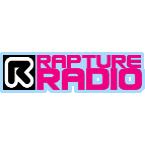 Rapture Radio