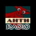 ANTI-Radio