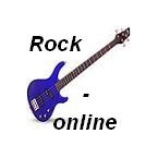 Rock-Online Radio