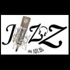 Jizz FM
