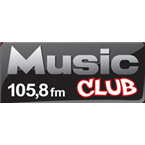 Music Club FM