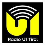 U1 Radio Tirol