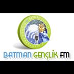 Batman Genclik FM
