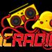 MC Radio (Mc Radio)