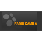 Radio Camila
