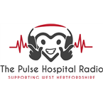 The Pulse Hospital Radio