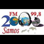 2000 FM