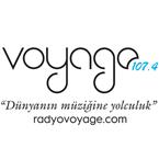 Radyo Voyage
