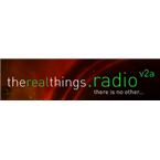 Therealthings Radio Space