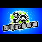 CodigoRadio