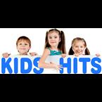 KIDS HITS Junior