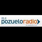 Pozuelo Radio