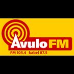Avulo FM (AvuloFM) - 105.4 FM