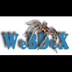 WeBDeX 8bit radio