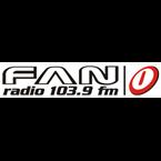 Radio Fan FM