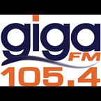 Giga FM